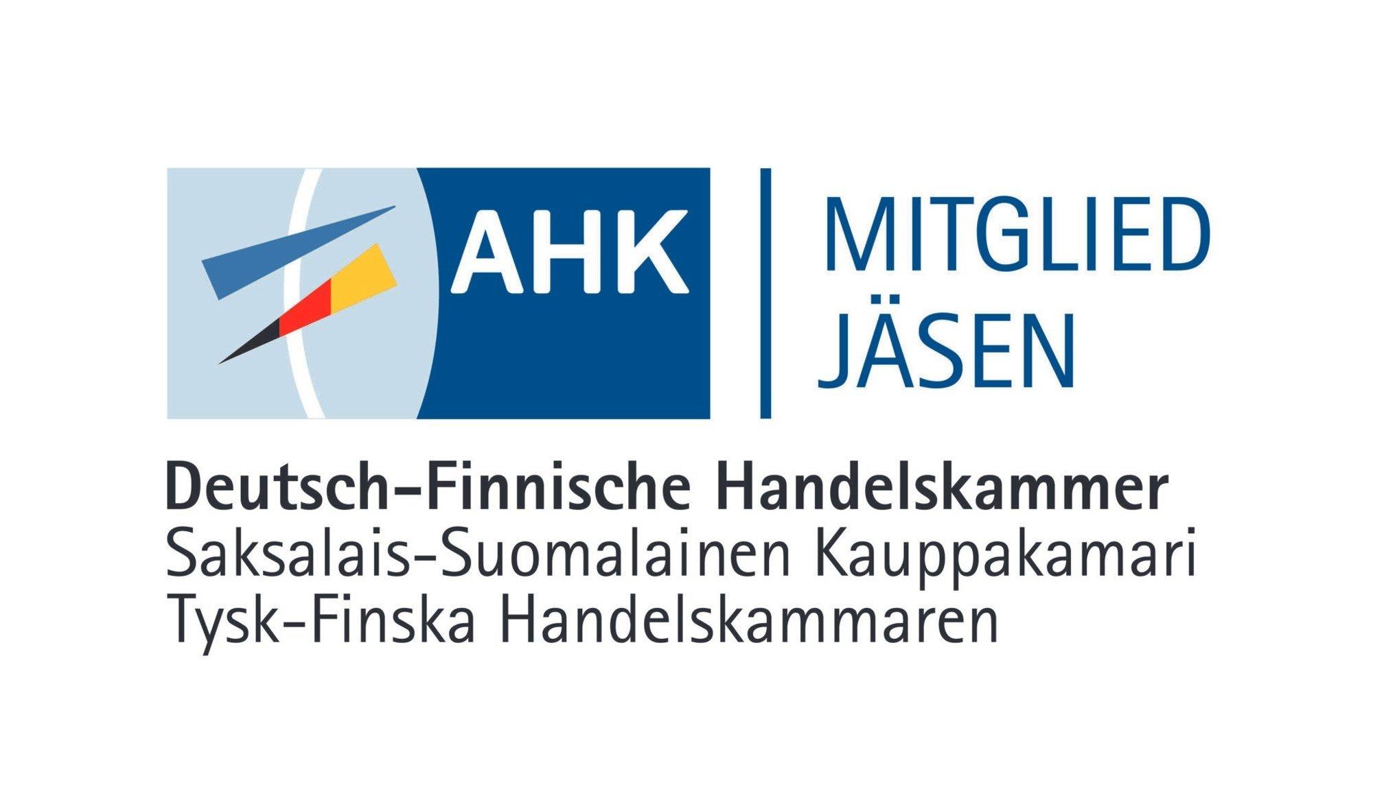 Deutsch-Finnische Handelskammer